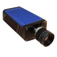 Купить Научный тепловизор FLIR SC2500-series в