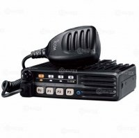 Купить Радиостанция ICOM IC-F6013 в