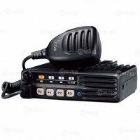 Купить Радиостанция ICOM IC-F6013H в
