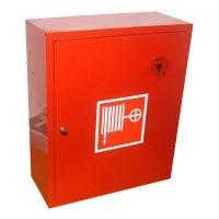 Купить Шкаф пожарный Ш-ПК01 НЗК (ШПК-310НЗК) в