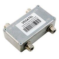 Фото Комбайнер Vegatel GSM-3G/GSM-3G/wi-fi