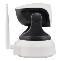 Беспроводная IP-камера VStarcam Y7824WIP