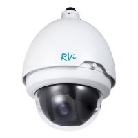Фото Поворотная IP-камера RVi-IPC52Z30-PRO (4.3-129 мм)