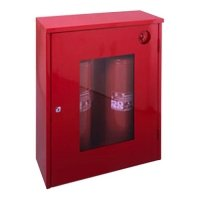 Купить Шкаф для огнетушителя ШПО-113НОК в