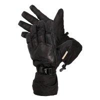 Купить Перчатки армейские BlackHawk ECW Pro Winter Operations в