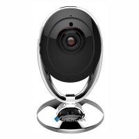Купить Беспроводная IP-камера Vstarcam C7893WIP в
