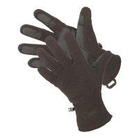 Купить Перчатки армейские BlackHawk Patrol Fleece Tac в