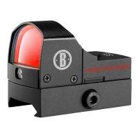 Купить Оптический прицел Bushnell First Strike Red Dot в