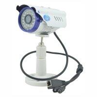 Уличная IP-камера VStarcam C7815IP