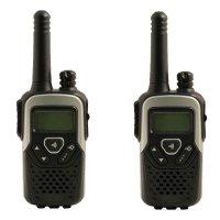 Купить Рация Voxtel MR650 Twin в
