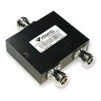Купить Сплиттер Vegatel SW2-900/2700 в