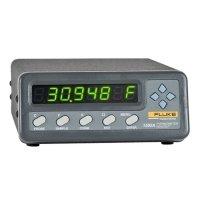 Купить Калибратор температуры Fluke 1502A-256 в