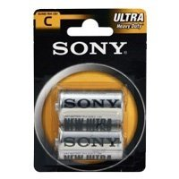 Фото Sony R14-2BL NEW ULTRA [SUM2NUB2A] (24/120/9000)