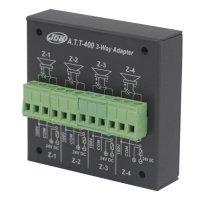 Купить JDM ATT-400 в
