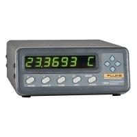 Купить Калибратор температуры Fluke 1504-256 в