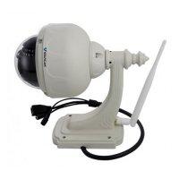 Беспроводная IP-камера VStarcam T7833WIP
