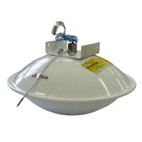Купить Модуль порошкового пожаротушения «Буран-2,5-2С» в