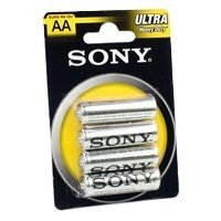 Купить Sony R6-4BL NEW ULTRA [SUM3NUB4A] (48/240/23760) в