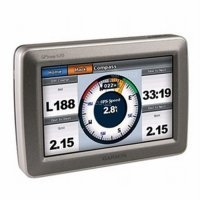 Купить Картплоттер GPSMAP 620 в