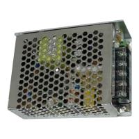 Купить ST-AC030PS в