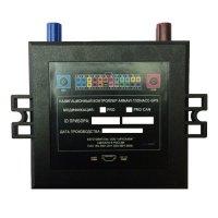 Купить Автомобильный трекер ARNAVI ГЛОНАСС/GPS в