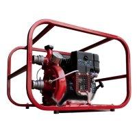 Купить Мотопомпа дизельная Вепрь МП 300 ДЛ в