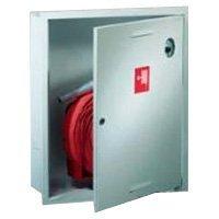 Купить Шкаф пожарный Ш-ПК01 ВЗБЛ (ШПК-310 ВЗБЛ) в
