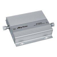 Купить GSM репитер AnyTone AT-500 в