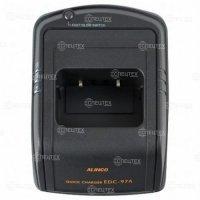 Купить Alinco EDC-97 в