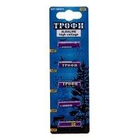 Купить Трофи A27-5BL NEW (100/1000) в
