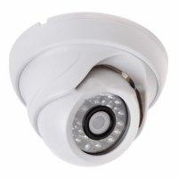Купить Купольна IP видеокамера Rexant 45-0258 в