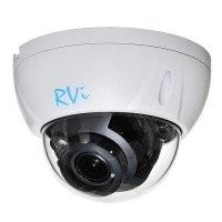 Фото Купольная IP-камера RVi-IPC34VM4L (2.7-12)