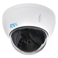 Фото Поворотная IP-камера RVi-IPC52Z4i V.2