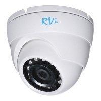 Купить Купольная видеокамера RVi-HDC321VB (3.6) в