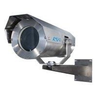 Купить Взрывозащищенная ip камера RVi-CFT-H400 в