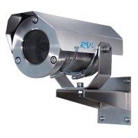 Купить Взрывозащищенная ip камера RVi-CFT-H100 в