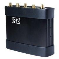 Купить Роутер iRZ RU22w в