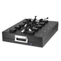 Фото Терминал для заряда и управления видео регистраторами СТК 10