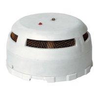 Купить ИДТ-2 (макс.) ИП-212/101-18-А3 в