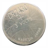 Купить CR2430 в