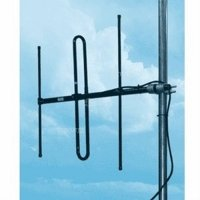 Купить Радиал Y3 VHF (L) в