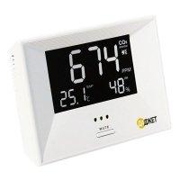 Купить Монитор качества воздуха Мастер Кит МТ8060 в