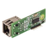 Купить Адаптер Ethernet в