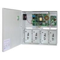 Купить SKAT-RLPS.48DC-500VA в