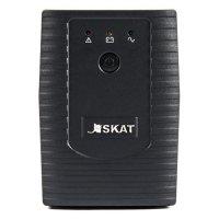 Фото SKAT-UPS 600/350