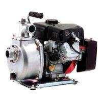 Купить Мотопомпа бензиновая Кoshin SEV-40F в
