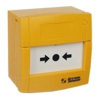Купить УДП3A-Y000SF-S214-01 (желтый) в