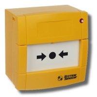 Купить УДП2A-Y470SF-S214-01 (желтый) в
