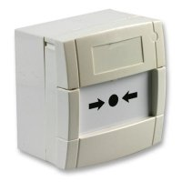 Купить УДП3A-W000SF-S214-01 (белый) в