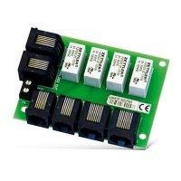 Купить ISDN-SEP в